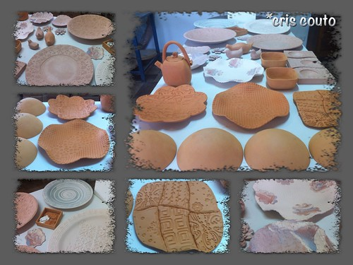 Fornada de biscoitos... by cris couto 73