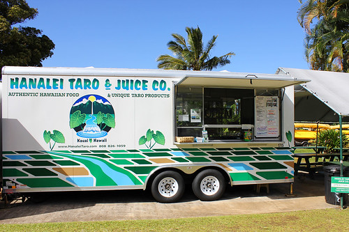hanalei_taro_photo_01