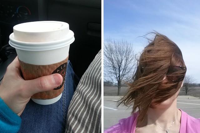 coffee_wind