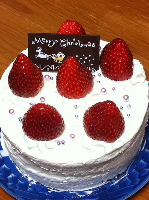 2012christmas_1
