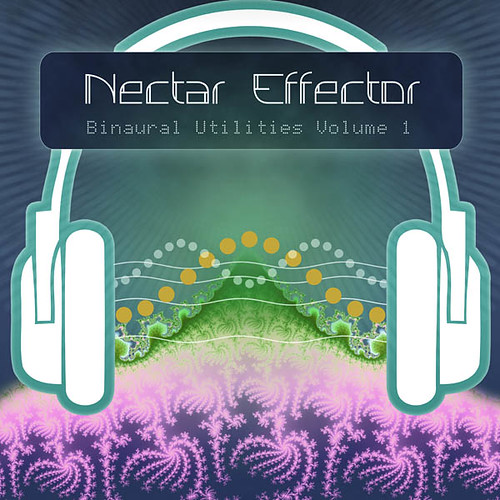 Binaural Beats MP3 Download
