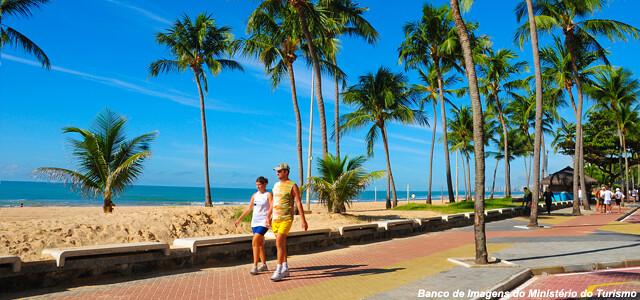 Recife, Pernambuco 3