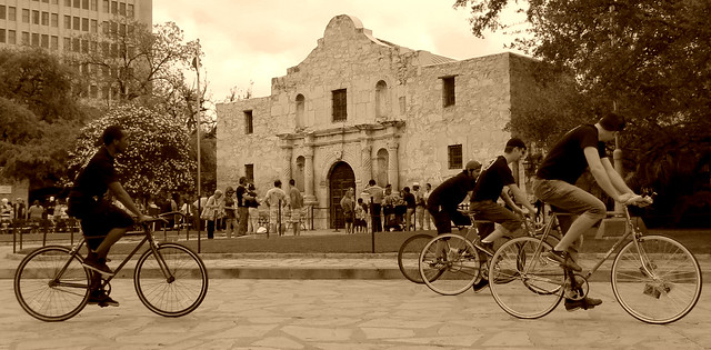 Cycling at the Alamo.jpg