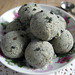 hong kong black sesame ice cream