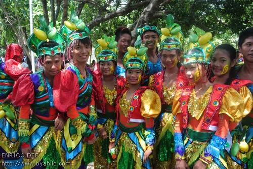 Aliwan Fiesta 2013  03
