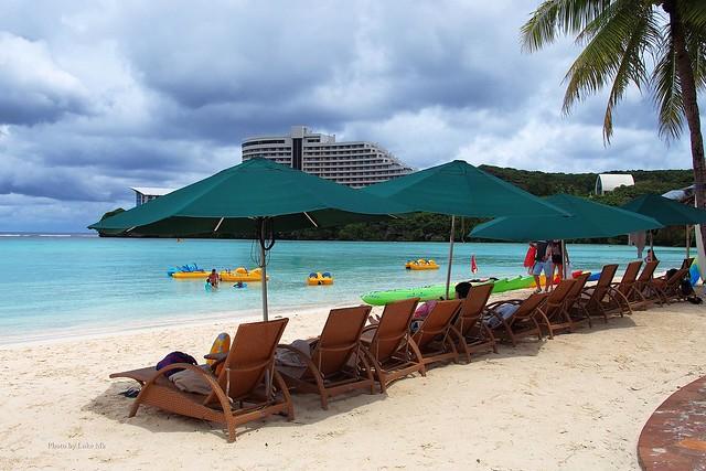 Westin Beach Resort Fort Lauderdale Graduation