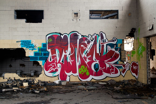rime msk by ExcuseMySarcasm