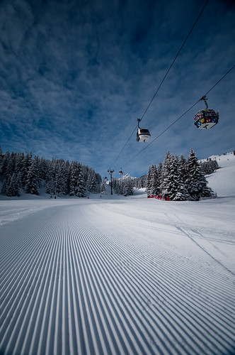 winter sun mountain snow storm ski france alps car sport skiing lift board hill jardin cable glacier val savoie meribel alpe dhuez courchevel thorens alpin piste 1850 rhone mottaret verdons jamesvancollier