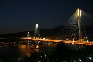 2005-03_TsingMa_0004