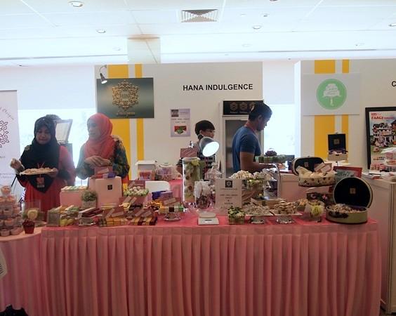 savour 2013 - singapore - gourmet market (188)