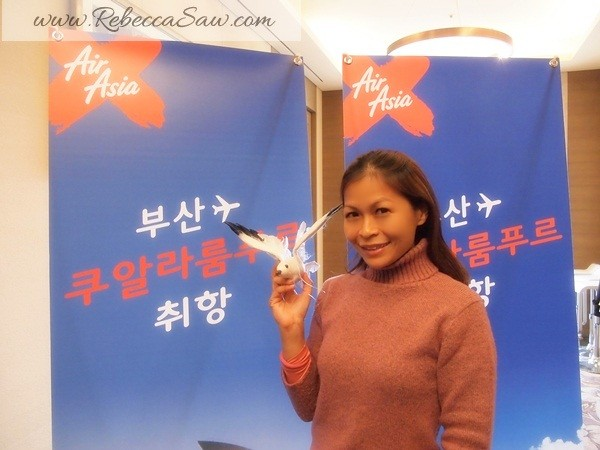 Airasia X to fly to Busan, Korea-002