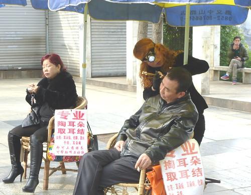 Guizhou13-Zunyi-Riviere Xiiang Jiang (10)