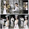 Album Ảnh cưới đẹp tại Ba Vì, Hà Nội