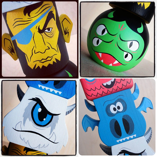 custom-toytem-gary-ham