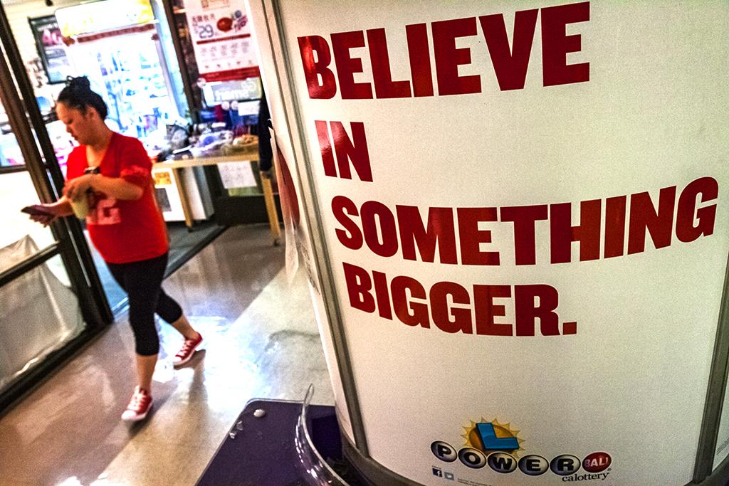 BELIEVE-IN-SOMETHING-BIGGER--El-Cerrito