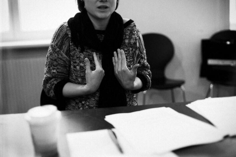 Rehearsals (7)