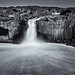Aldeyjarfoss, North Iceland by kh-photos ~ Kurt ~