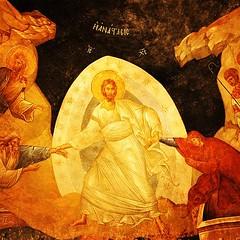 Монастырь Хора #church #chora #istanbul #Tvoygid #гидвстамбуле  Услуги индивидуального гида и переводчика в Стамбуле. Follow us