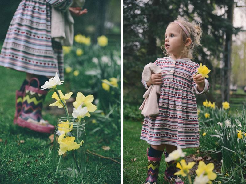 jess flowers