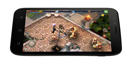 archos_50platinum_Game_hidef_5