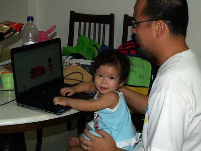 20130330_jiannacomputer