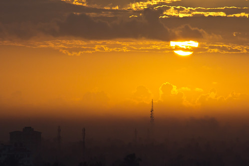 sunrise tanzania daressalaam bluepearlhotel