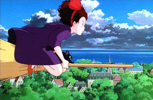 Kiki--s-Delivery-Service-English-Dubbed