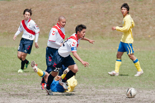 2013.04.21 全社&天皇杯予選3回戦 vs名古屋クラブ-8848