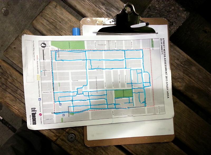 113---map