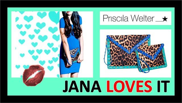 PriscilaWelter05