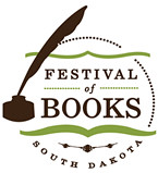 south dakota book festival