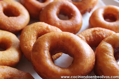 Donuts www.cocinandoentreolivos (17)