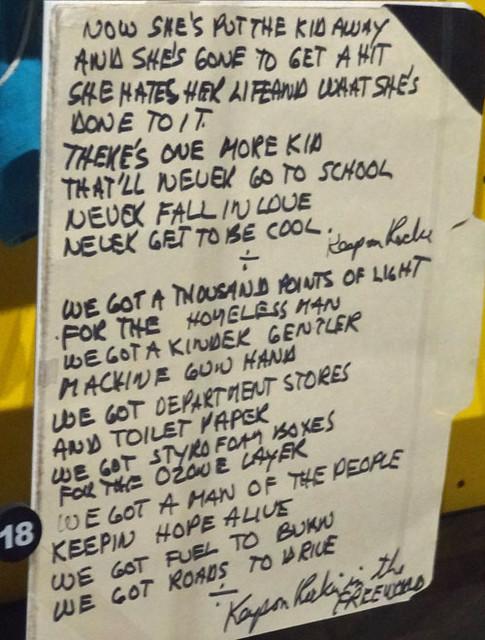 lyrics-keep-on-rockin-free-world