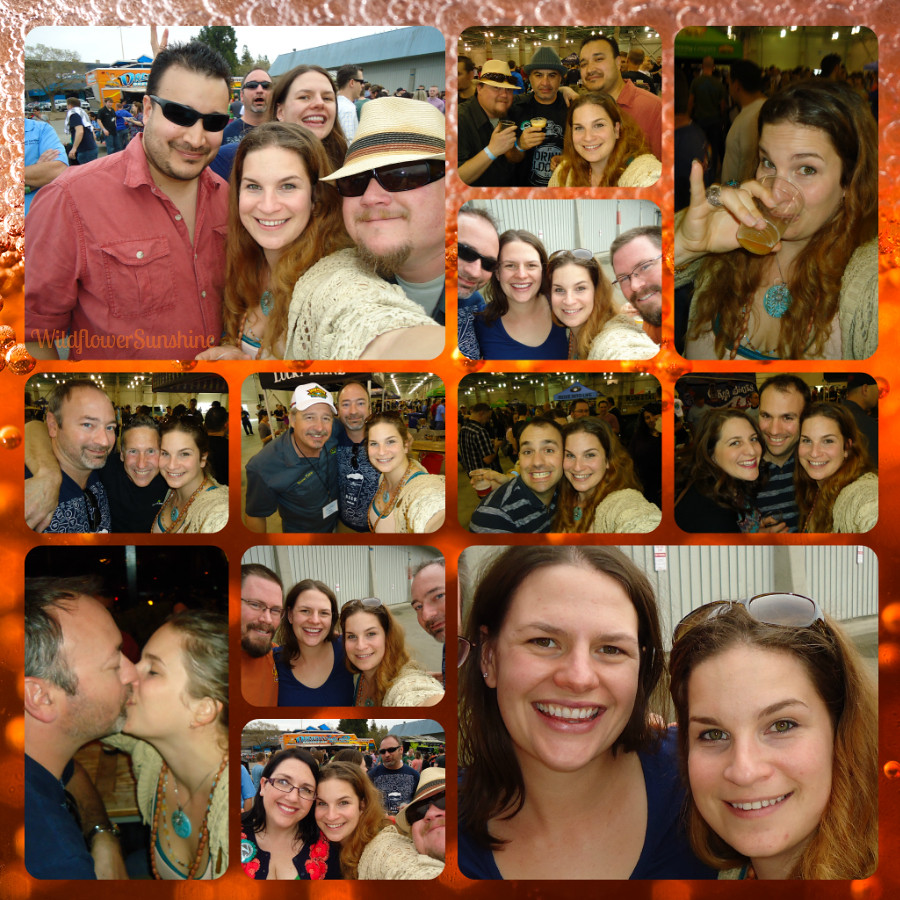 Capital Beer Fest Collage2
