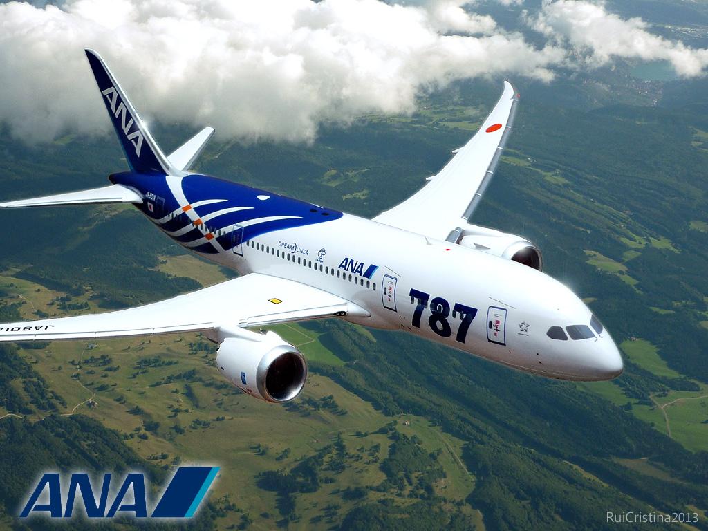 PX-ANA-787.01
