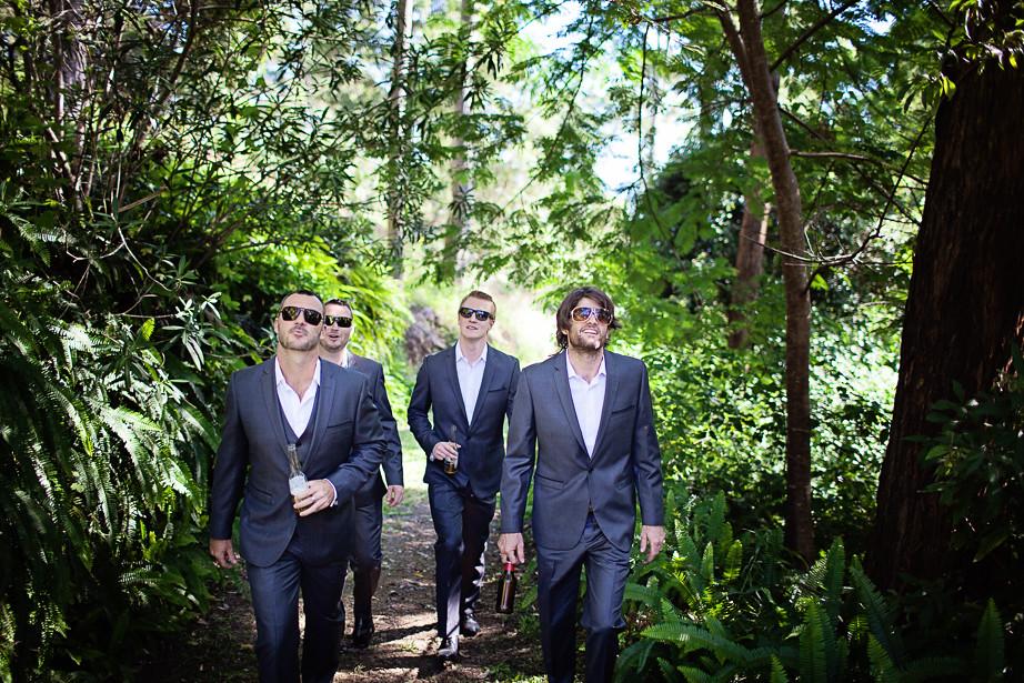 33stylinimages wedding photography