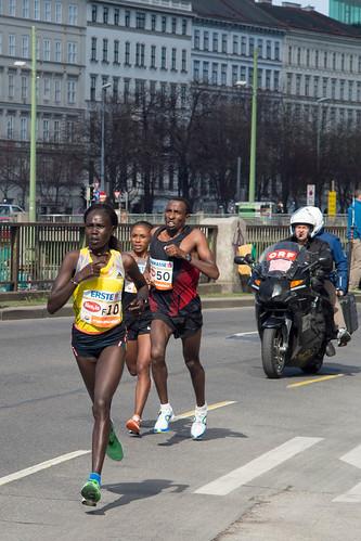 Vienna marathon-4