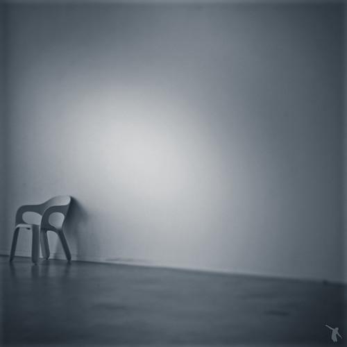 bw white black france de design la chair brittany noir view bretagne nb et loire pays blanc vue dart nantes ville chaise atlantique naoned dhistoire