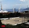 Fincantieri Rugby