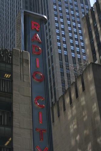 4.26 - Radio City