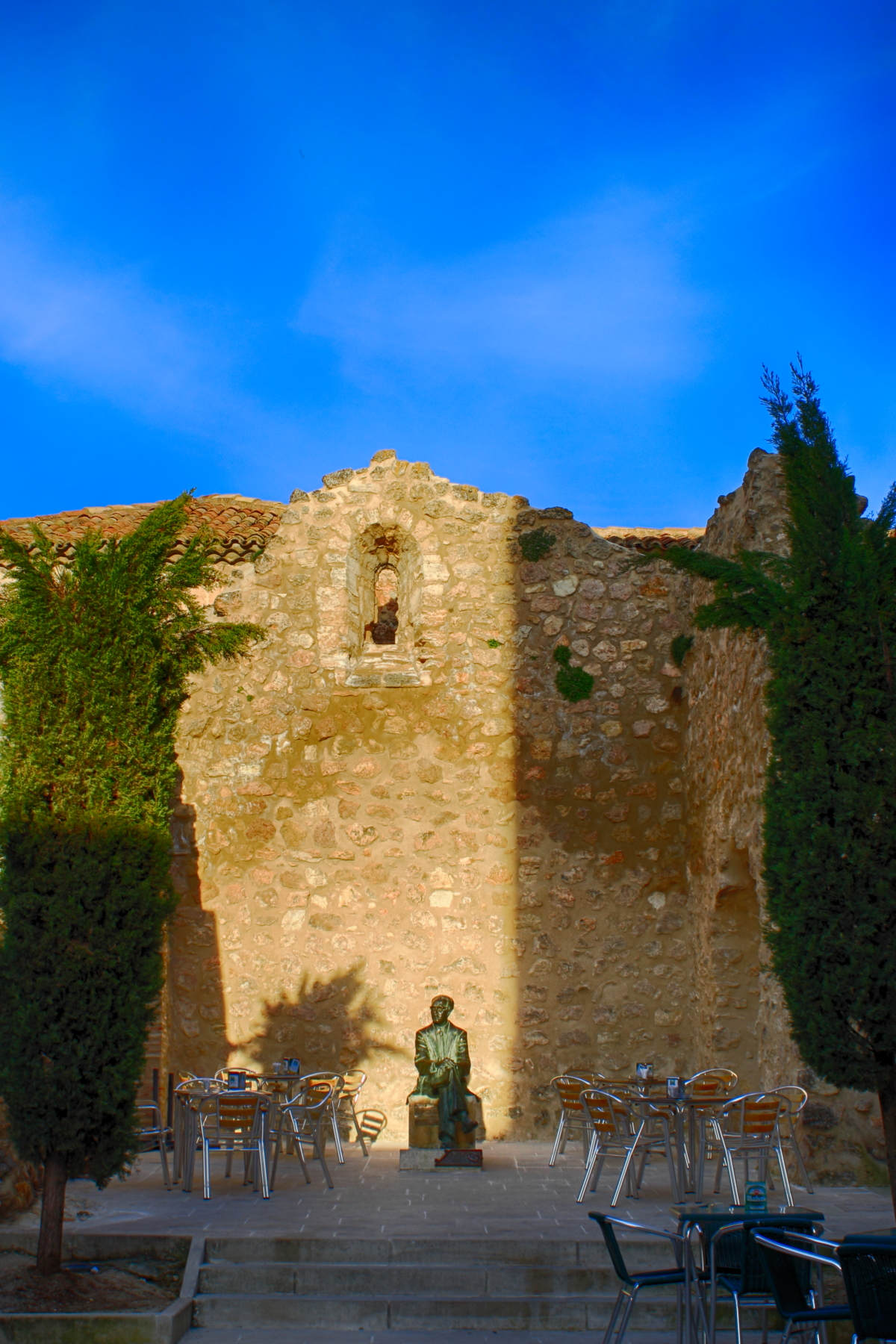 Top 10 European hidden gems that are definitely worth a visit |Uzziahs Fortified Cities