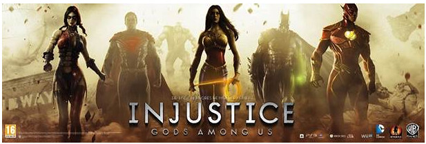 injustice_torneo