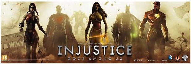 injustice_torneo