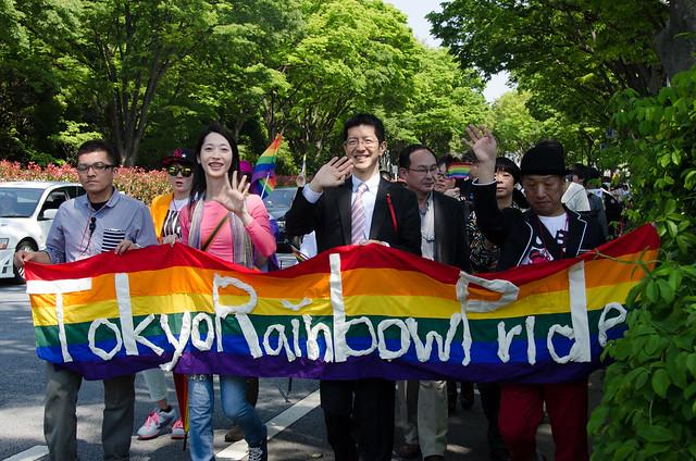 tokyo_pride-309.jpg