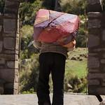 Peru 2012: Street Scenes