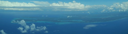 indonesia island ntt rote lessersundaislands views100 2013 nusatenggaratimur eastnusatenggara worldtrekker 20130425133234dscn3747panorama