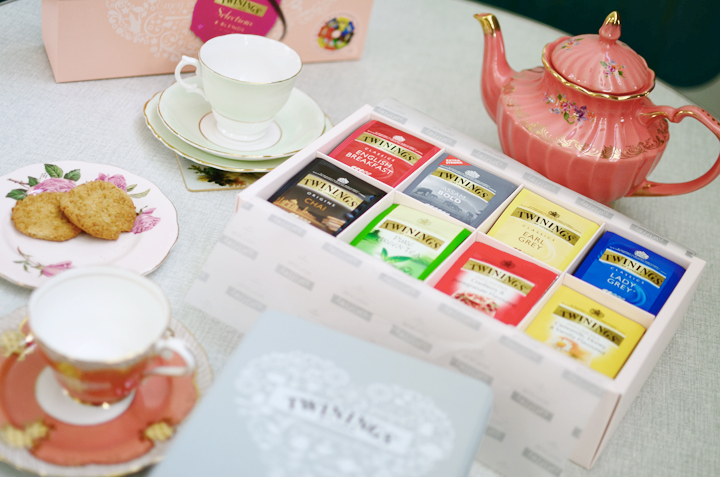 Twinings-Mothers-Day c