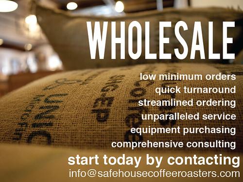 wholesale web pic-01