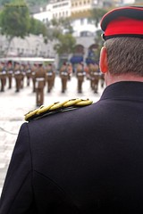 Royal Engineers - Freedom of the City 044