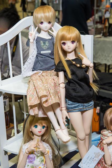 DollsParty29-065-DD ねこまっしぐら-DSC_2822